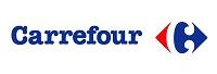 Logo-carrefour-1-.jpg