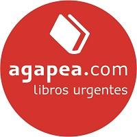logo_agapea.jpg