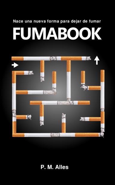 portada-fumabook-degradado