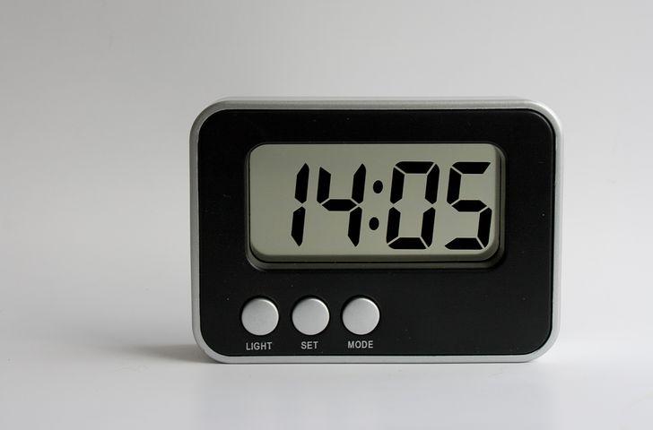 clock-997589__480.jpg