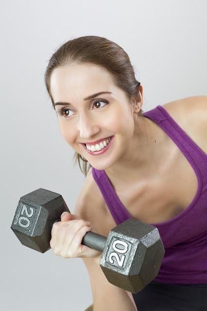 exercise-841167_640.jpg