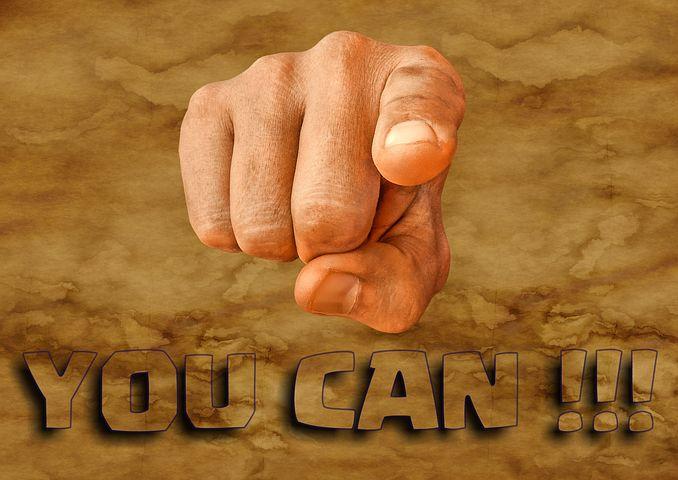 motivation-2120322__480