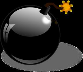 bomb-154456__480.png