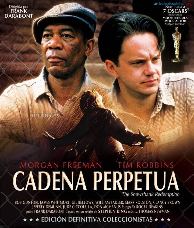 CADENA-PERPETUA.jpg