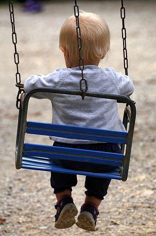 child-2702347__480.jpg