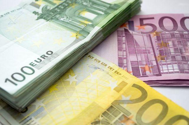 money-2665826__480.jpg