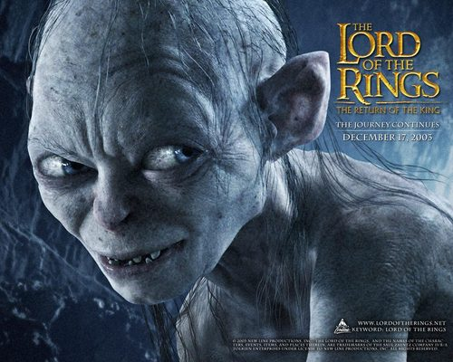 The-Lord-of-the-Rings-lord-of-the-rings-113105_500_400.jpg
