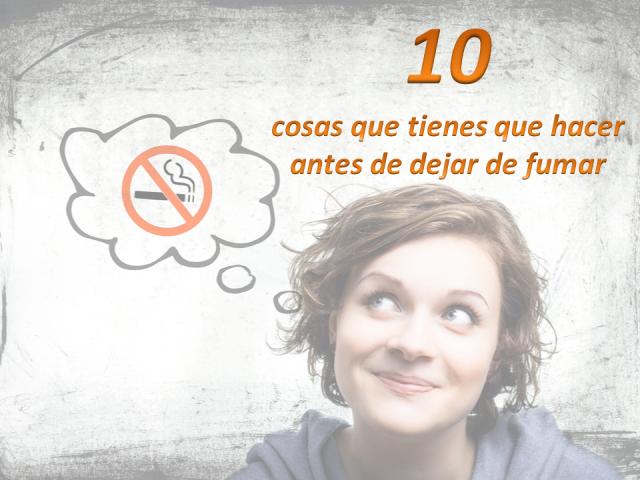 0 dejar de fumar.PNG