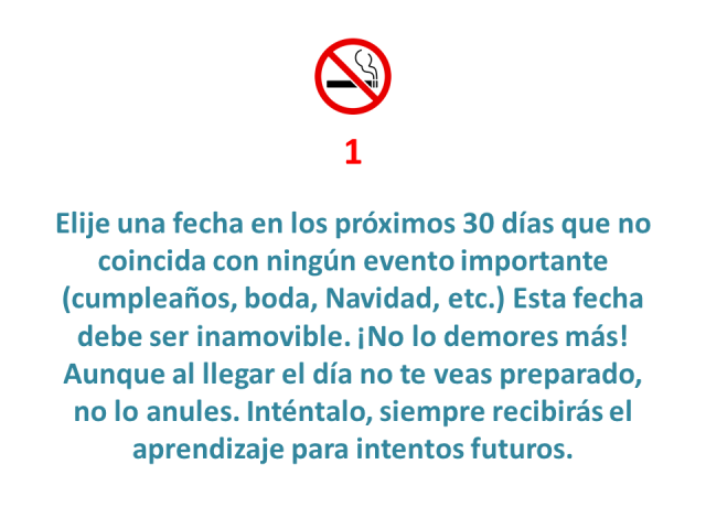 1 dejar de fumar.PNG