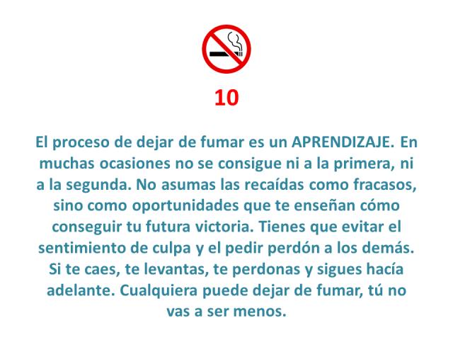 10 dejar de fumar.PNG