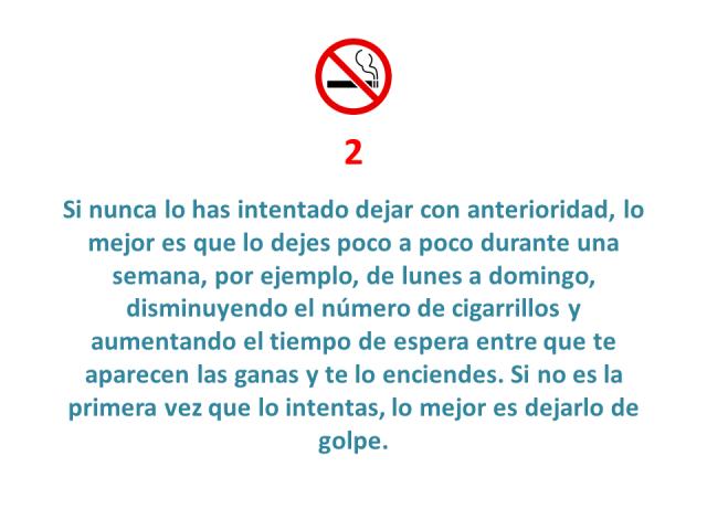 2 dejar de fumar.PNG