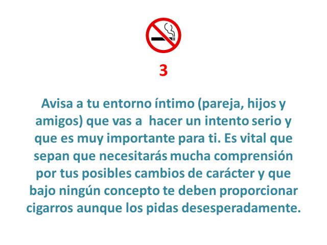 3 dejar de fumar.PNG