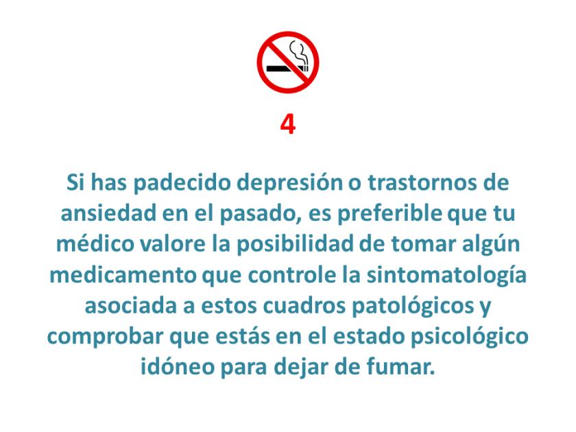 4 dejar de fumar.PNG