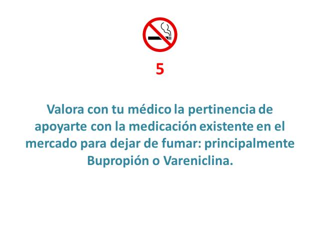 5 dejar de fumar.PNG