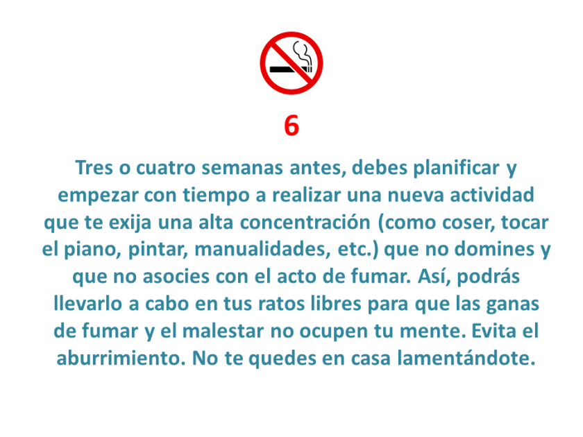 6 dejar de fumar.PNG