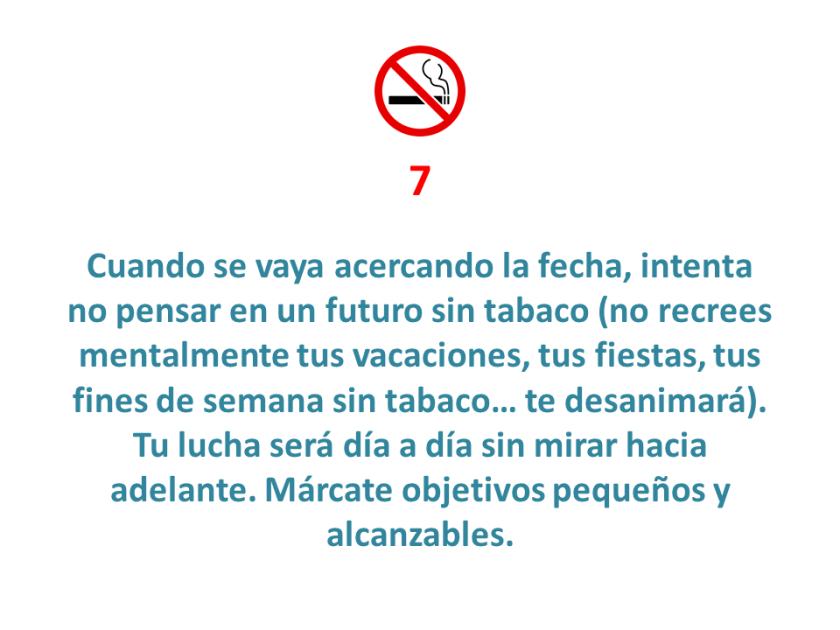 7 dejar de fumar.PNG