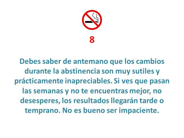 8 dejar de fumar.PNG