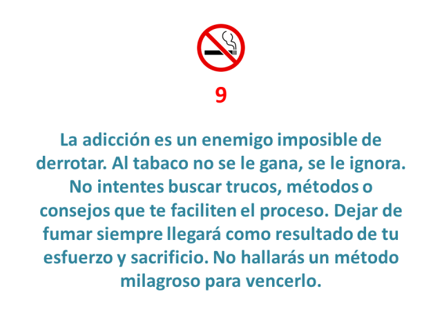 9 dejar de fumar.PNG