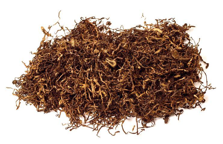 dejar de fumar 5