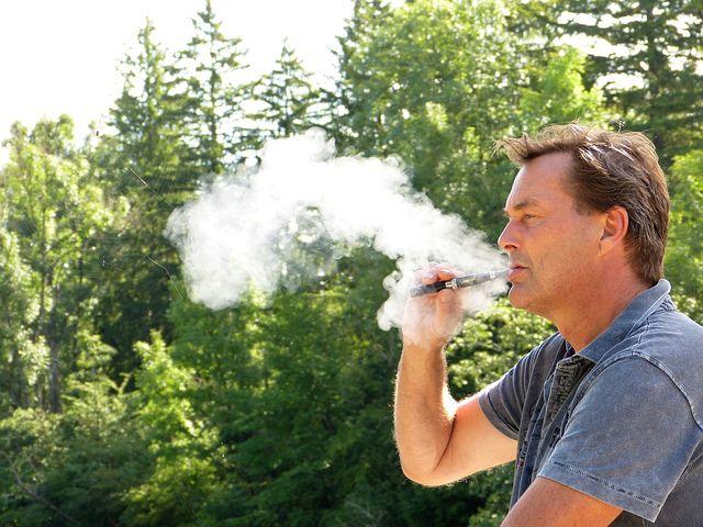 dejar de fumar 9