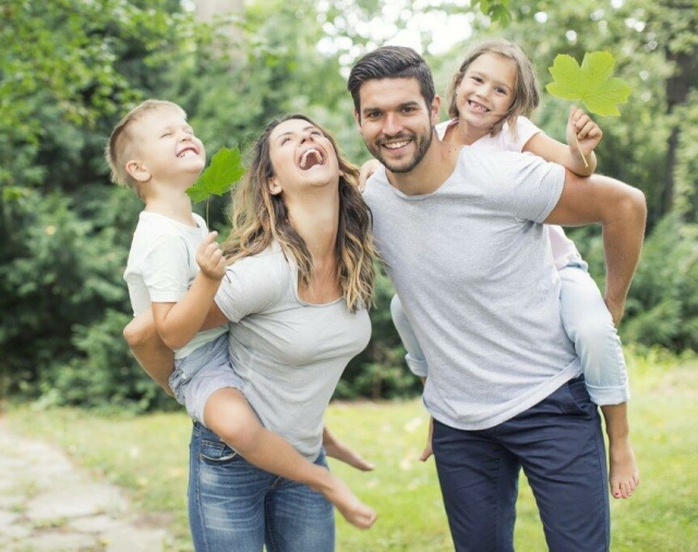dejar de fumar avisar familia.jpg