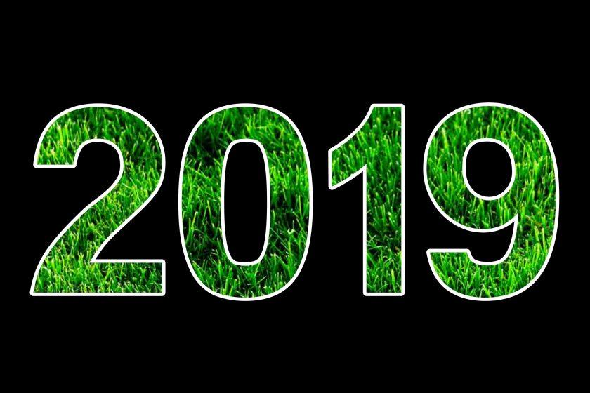 2019-green-u-usu-o-o-o-o-o-u-o-u-o-1423849.jpg