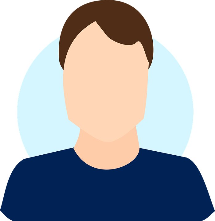 profile-2092113_960_720.png