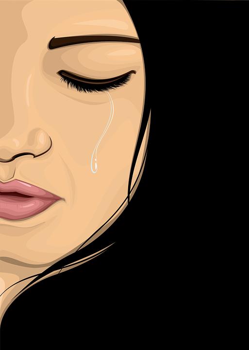 dejar de fumar llorar.png