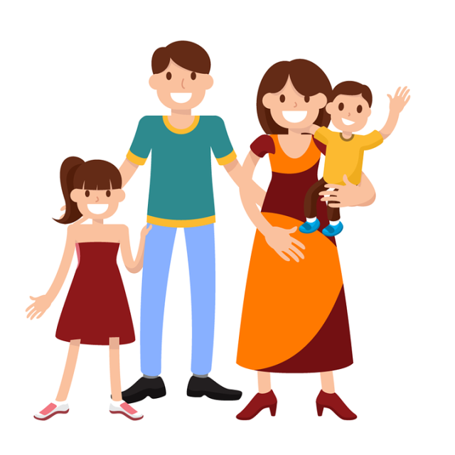 happy-family-2545719_960_720.png