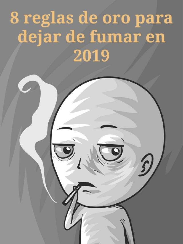 20181218074125