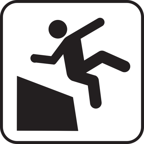 falling-99184_960_720