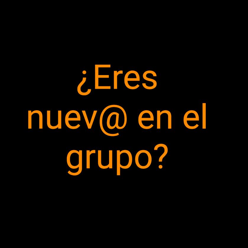 textgram_1548960054