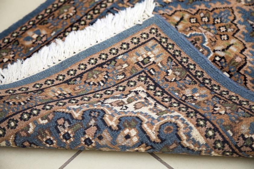 carpet-4292716_960_720.jpg