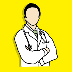 doctor-2300898_960_720.png