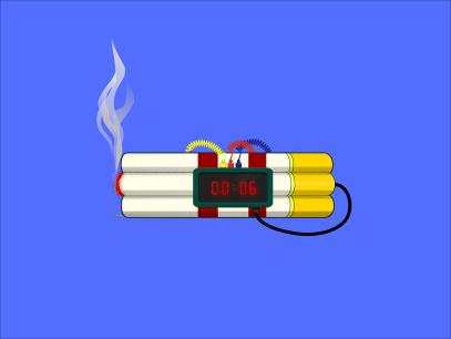cigarette-4318756_960_720