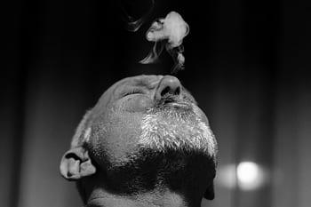 man-smoke-smoking-men-s-royalty-free-thumbnail.jpg