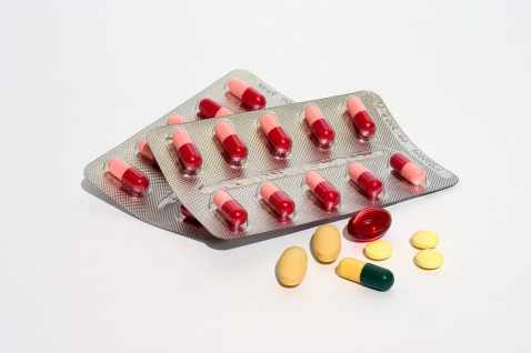 cure-the-disease-tablets-medications