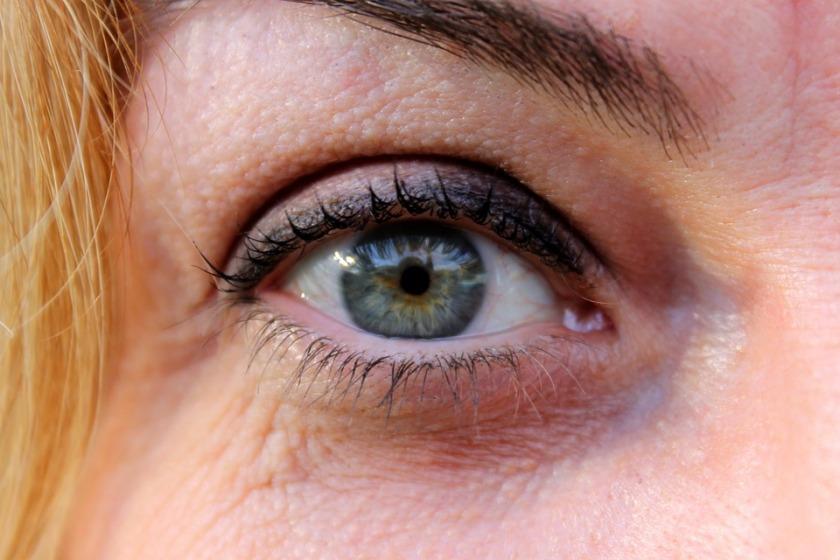 eye-827853_960_720