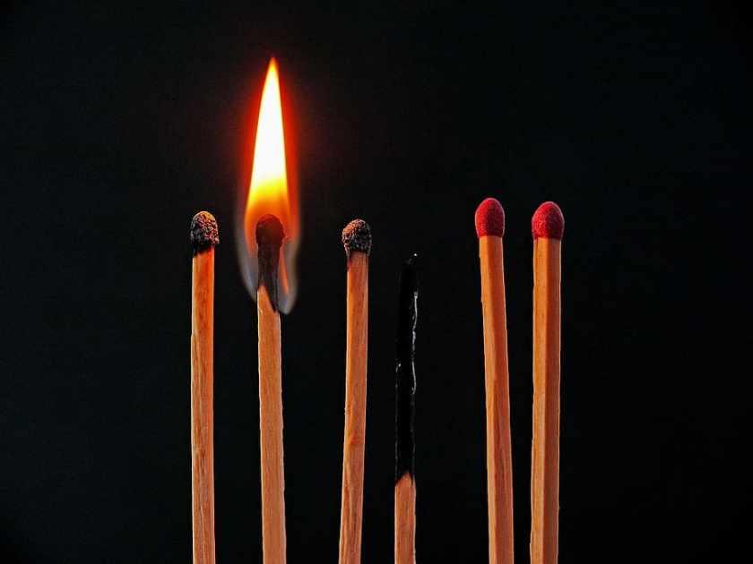 burnout-burned-out-disease-psychic-pain
