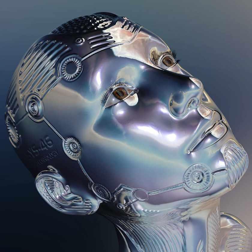 robot-artificial-intelligence-machine