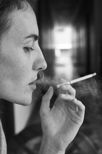 woman-cigarette-drink-nicotine-harmful-dependent-royalty-free-thumbnail
