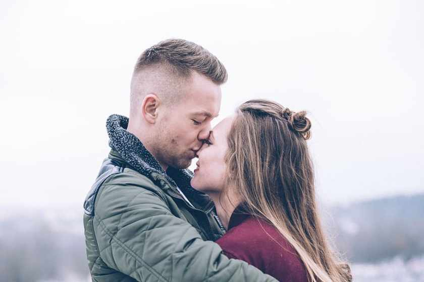adult-affection-couple-embrace