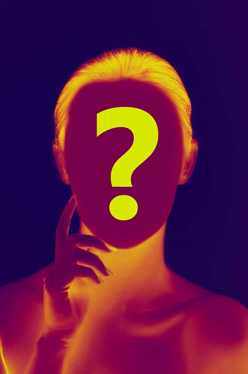 woman-face-head-question-mark