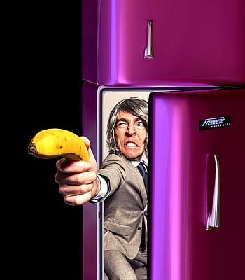 eat-healthy-banana-fruit-refrigerator-royalty-free-thumbnail