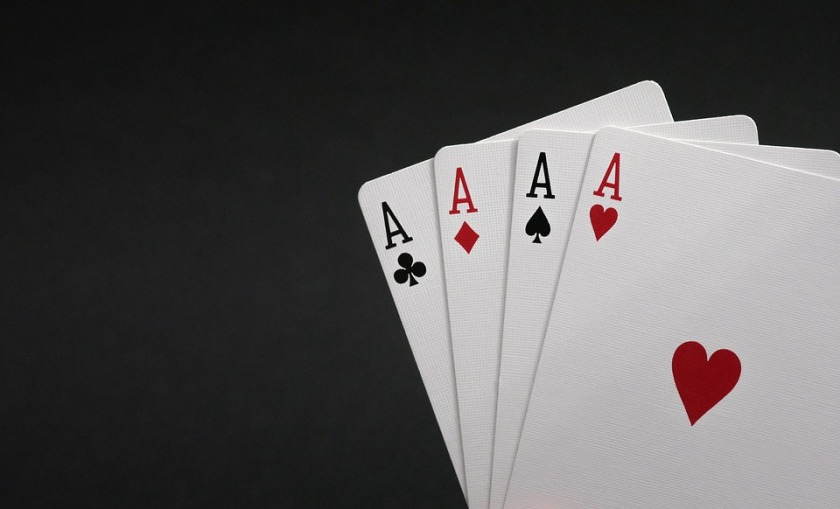 card-4423526_960_720