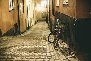 cobblestone-bike-bicycle-street-royalty-free-thumbnail
