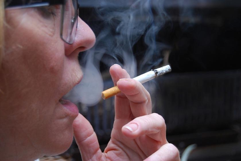 smoking-2168601_960_720