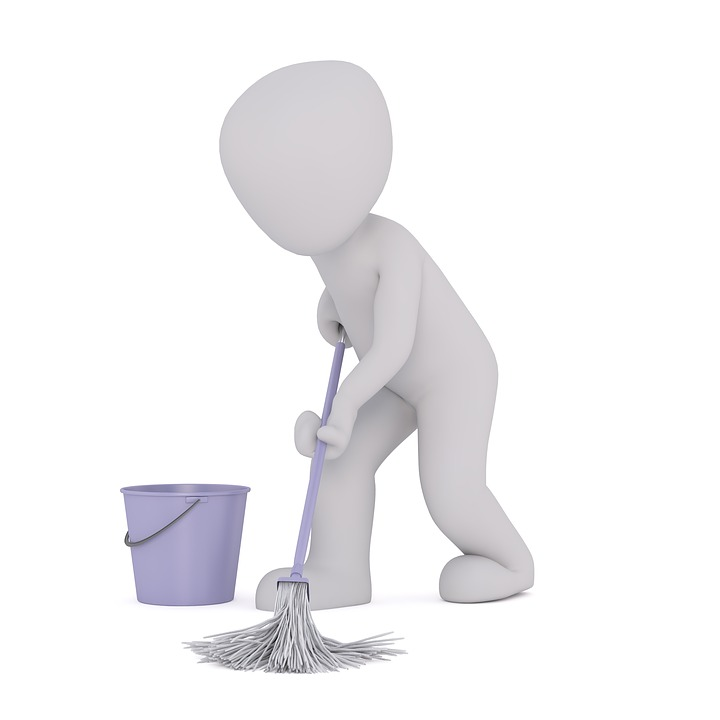 cleaner-1816357_960_720